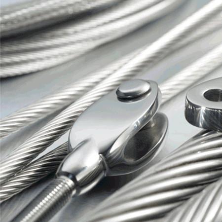 Reciclar acero inox titanio tungsteno madrid toledo y valencia precio titanio precio para comprar y vender urtaz Gallery