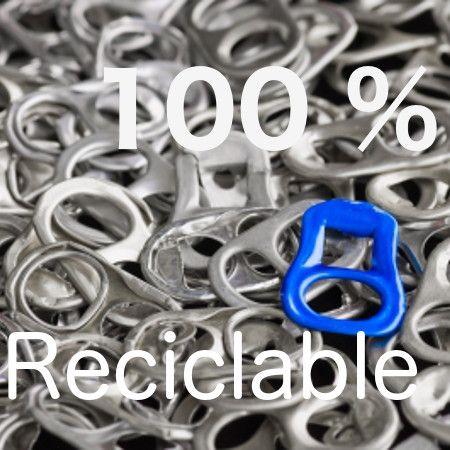 Reciclar aluminio madrid toledo y valencia precio kg comprar anillas latas compressorg urtaz Image collections