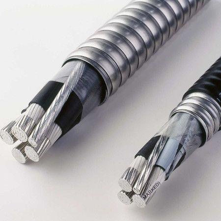 Precio aluminio kg amazing budineras de aluminio ral - Perfil de aluminio precio ...
