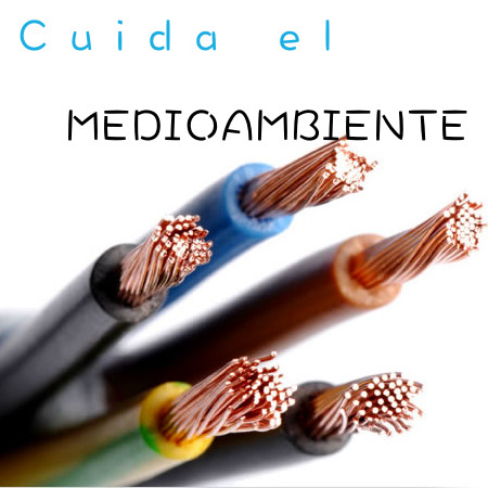 Cable2 web.jpg