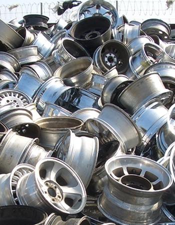 Reciclar aluminio madrid toledo y valencia precio kg comprar aluminio carter urtaz Image collections