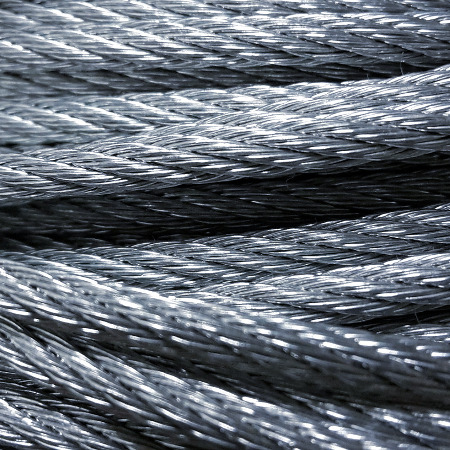 Hierro cable.jpg
