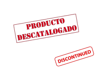 Productos stock descatalogados.png
