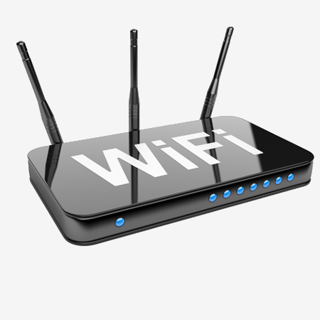 router-wifi.png